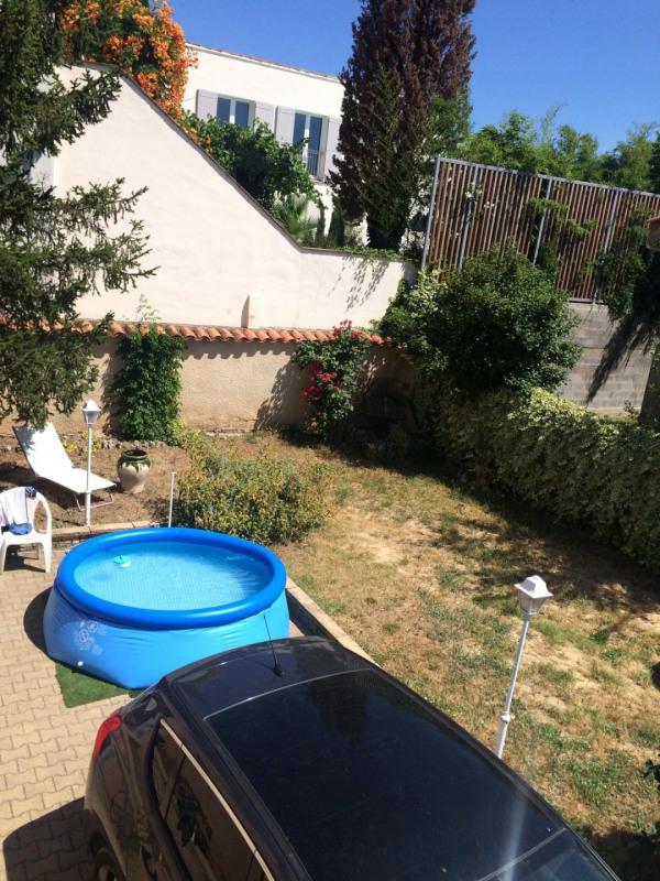 Sale house / villa Pertuis 335000€ - Picture 5