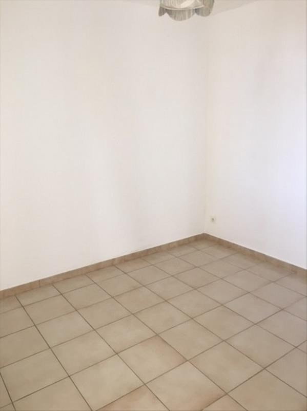 Location appartement Bandol 865€ CC - Photo 5