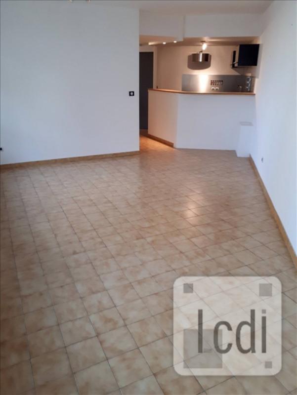 Vente appartement Montelimar 90000€ - Photo 5