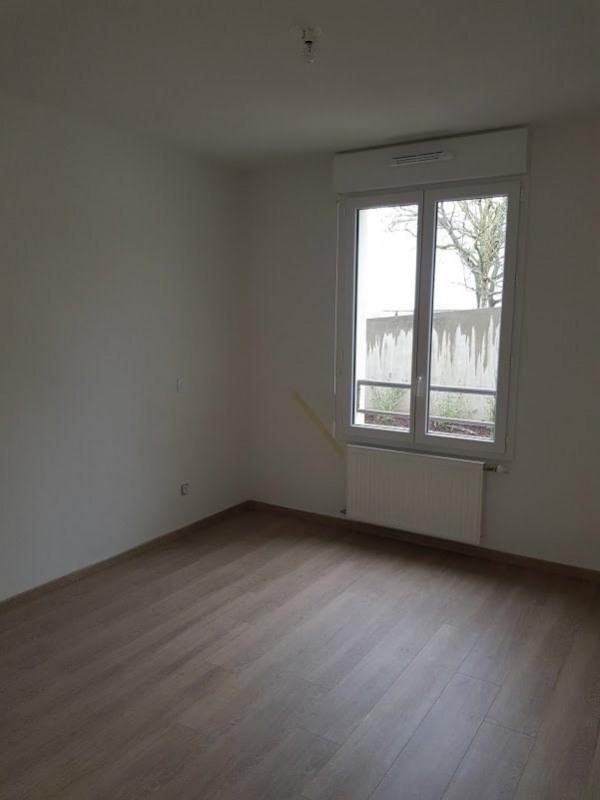 Location appartement Castanet tolosan 555€ CC - Photo 10