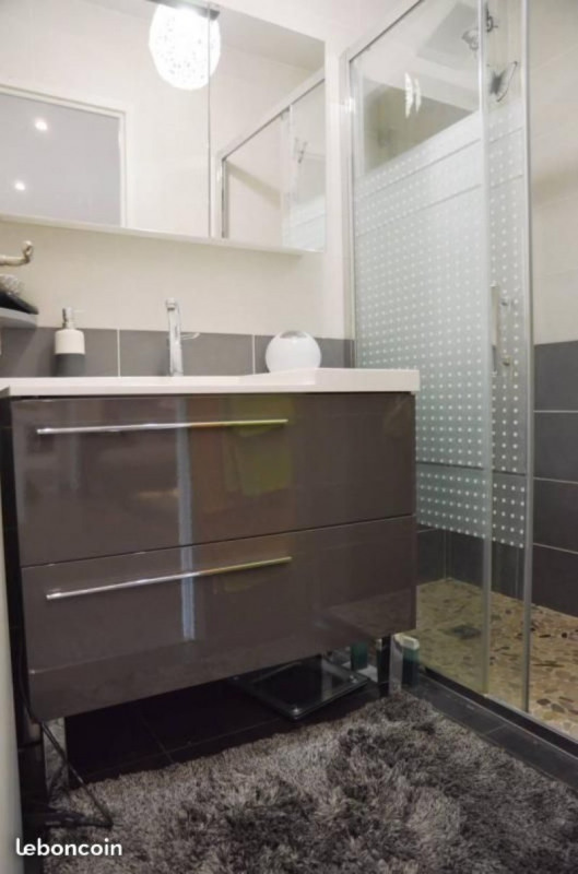 Sale apartment Contamine sur arve 189000€ - Picture 3