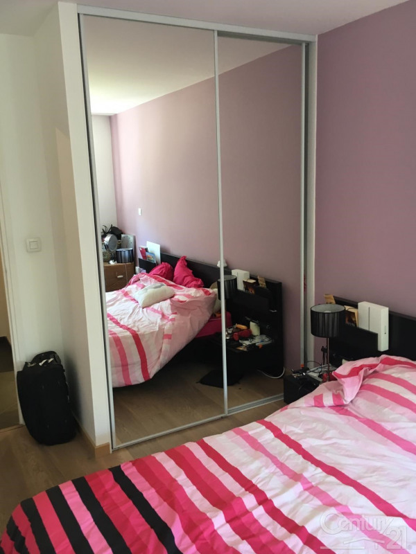 Location appartement Lyon 3ème 1080€ CC - Photo 6