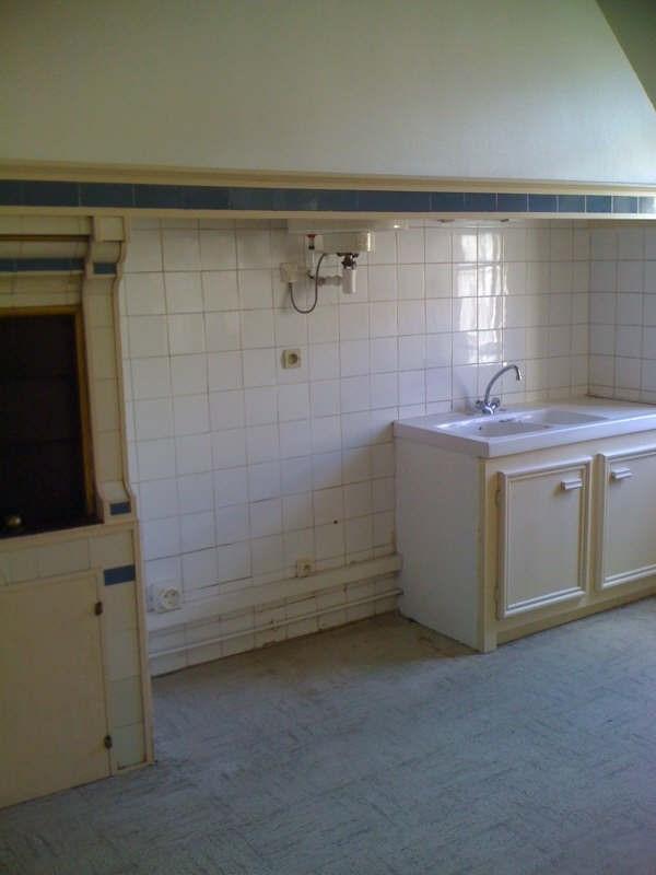 出租 公寓 Libourne 595€ CC - 照片 4