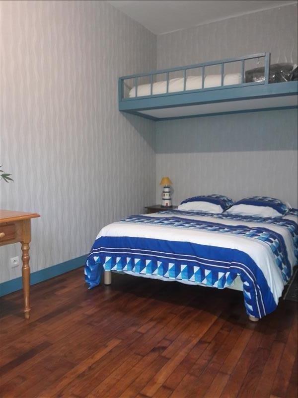 Sale house / villa Bethemont la foret 349900€ - Picture 7