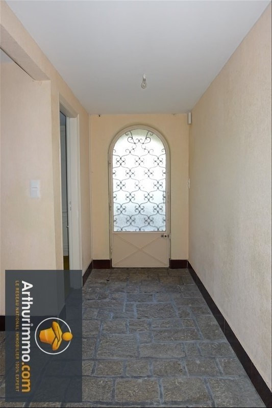 Vente maison / villa Ploufragan 183 750€ - Photo 6