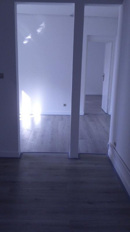 Rental apartment Mulhouse 440€ CC - Picture 2