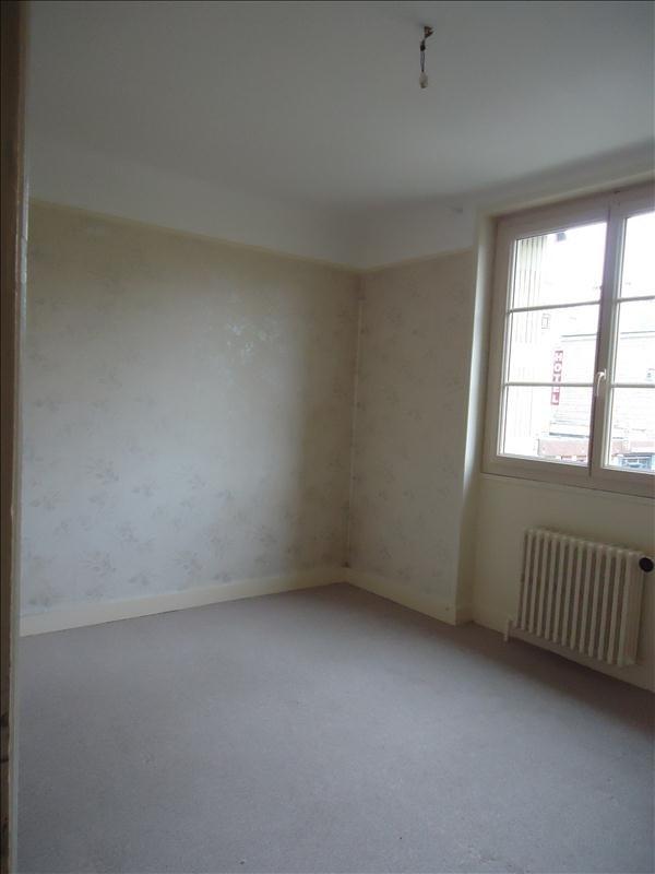 Location appartement Lisieux 650€ CC - Photo 7