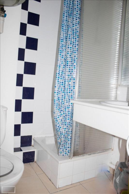 Vente immeuble Toulon 700000€ - Photo 6
