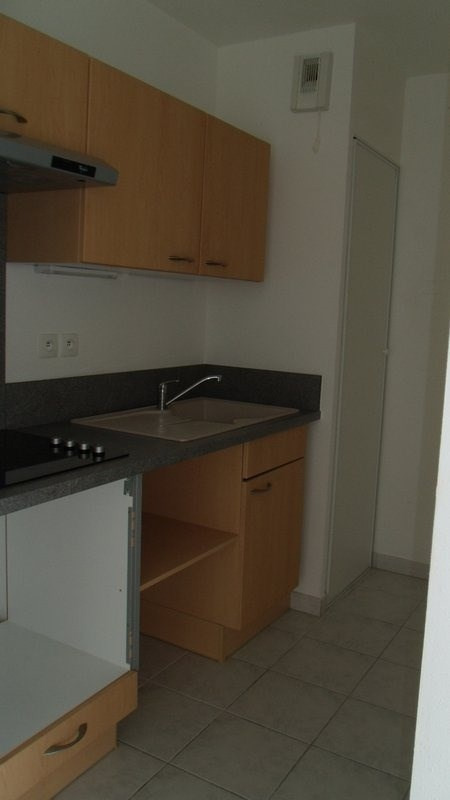 Location appartement St lo 490€ CC - Photo 3