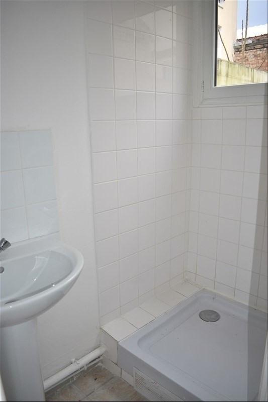 Vente maison / villa Bagnolet 255000€ - Photo 4