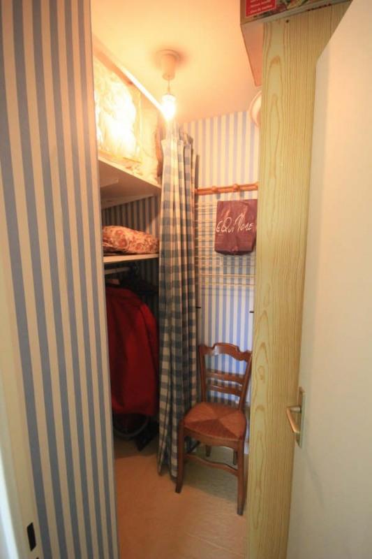 Vente appartement Villers sur mer 169500€ - Photo 7