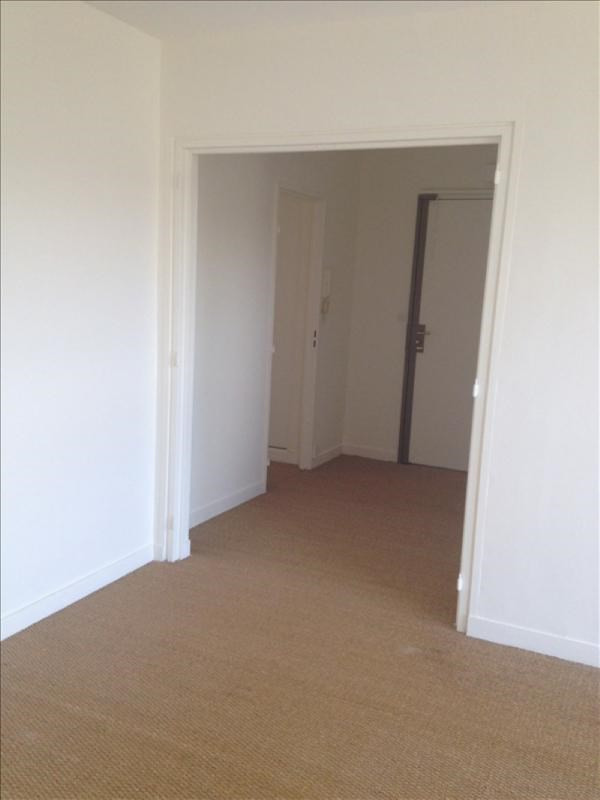Location appartement Marly le roi 1 157€ CC - Photo 10