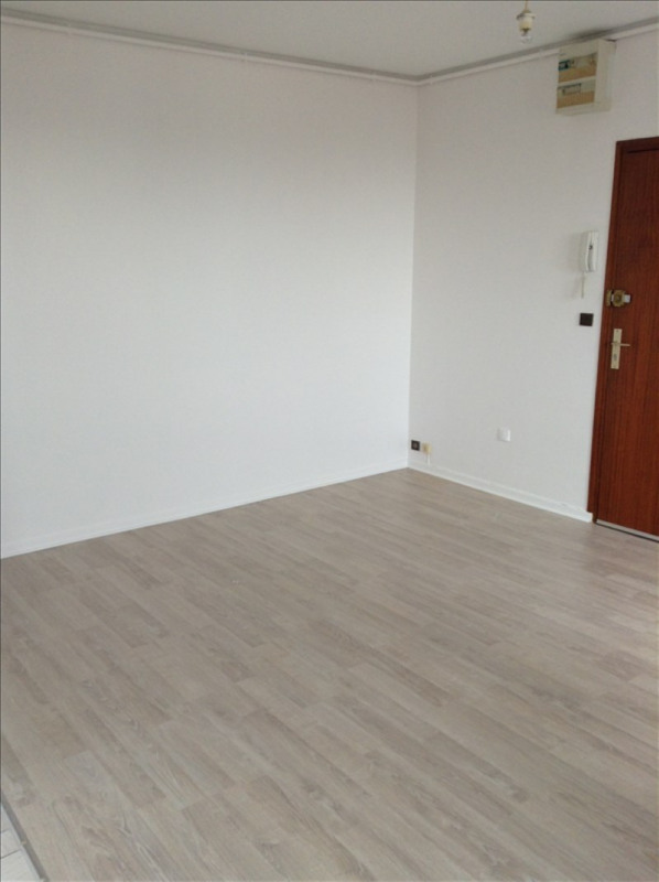 Location appartement St quentin 315€ CC - Photo 2