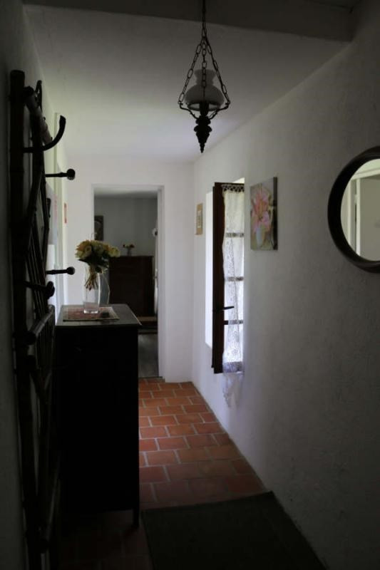 Sale house / villa Negrondes 232 900€ - Picture 8