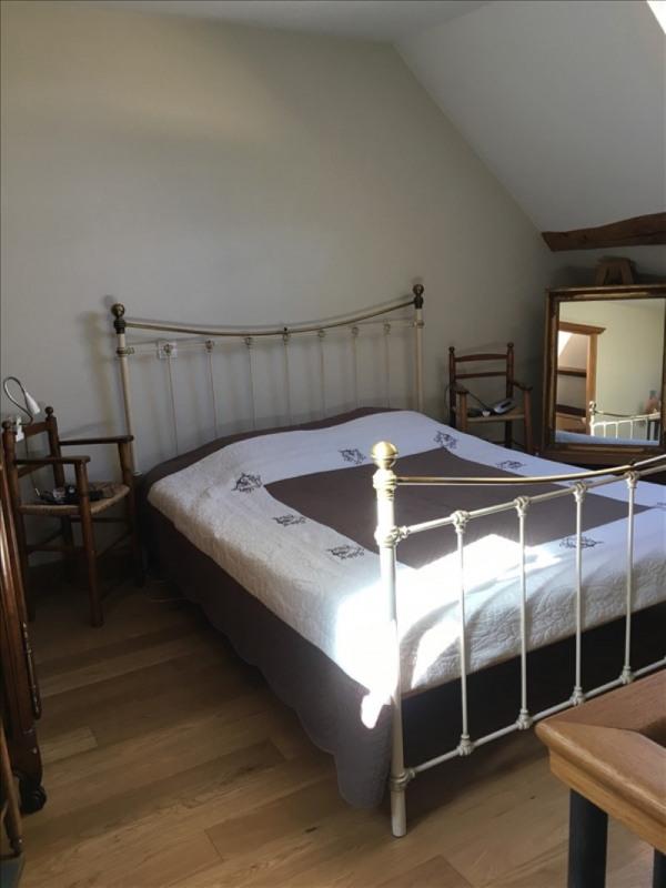 Venta  casa La ville du bois 497000€ - Fotografía 6