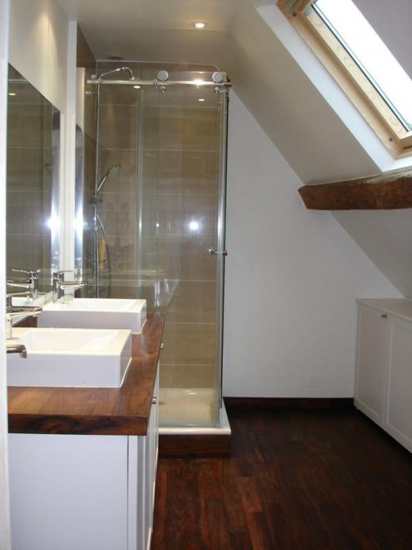 Vente de prestige maison / villa Fontaine chaalis 887000€ - Photo 7