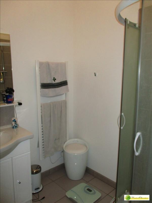 Produit d'investissement immeuble Angouleme 251450€ - Photo 7