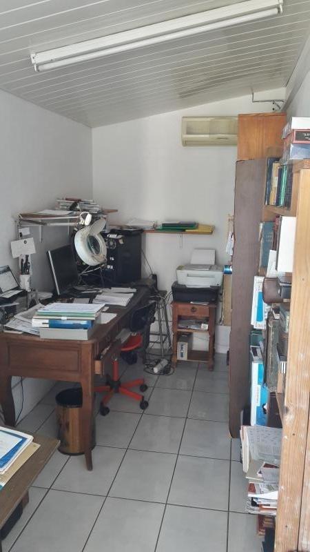 Investment property house / villa Bois de nefles st paul 362000€ - Picture 7