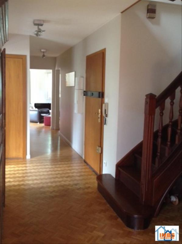 Venta  apartamento Strasbourg 337000€ - Fotografía 8