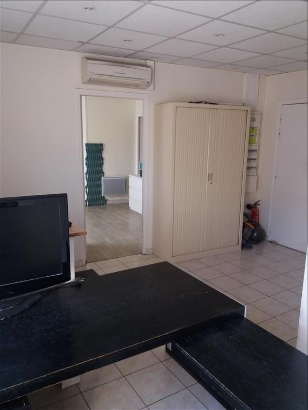 Vente local commercial Champlan 129 500€ - Photo 4