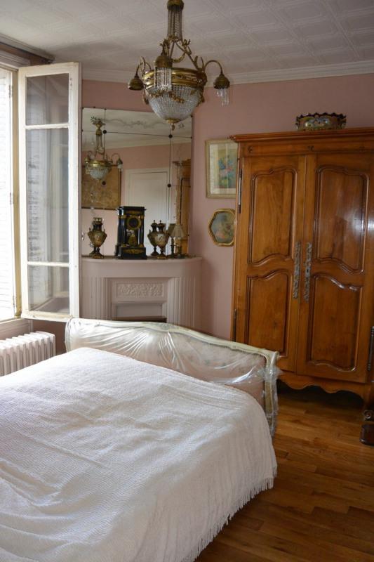 Sale house / villa Villemomble 422000€ - Picture 8