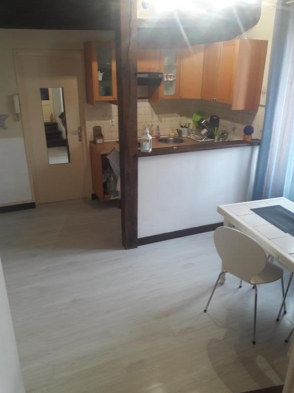 Vente appartement Rambouillet 143100€ - Photo 4