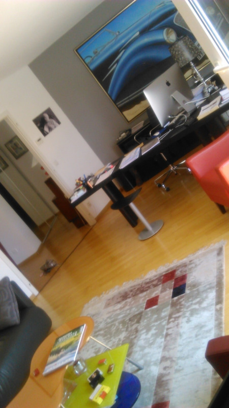 Vente appartement Strasbourg 325 000€ - Photo 2