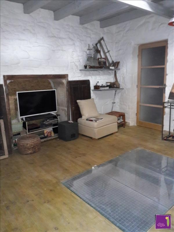 Vente maison villa 7 pi ce s uzes 210 m avec 5 for Achat maison uzes