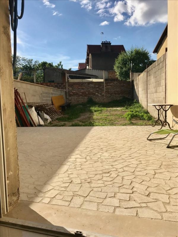 Vente maison / villa Arcueil 448000€ - Photo 1