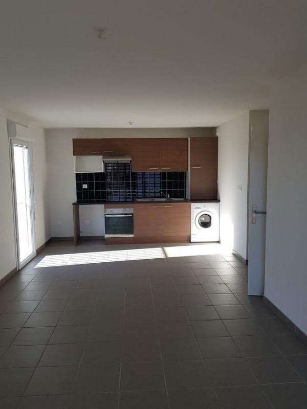 Location appartement Cugnaux 693€ CC - Photo 5