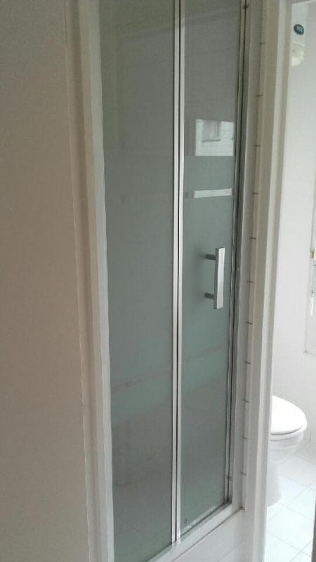 Rental apartment Maisons alfort 550€ CC - Picture 4