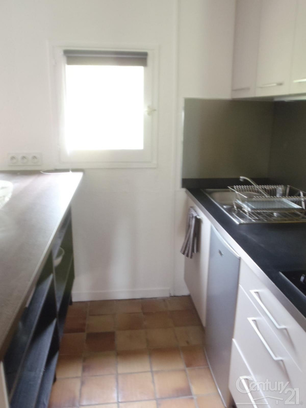 Vente appartement Tourgeville 187 000€ - Photo 5