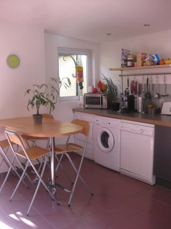 Vente maison / villa Chatellerault 143 100€ - Photo 3