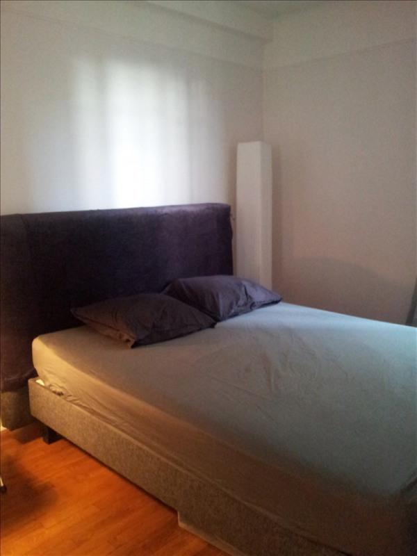 Vente appartement Paris 11ème 369000€ - Photo 1