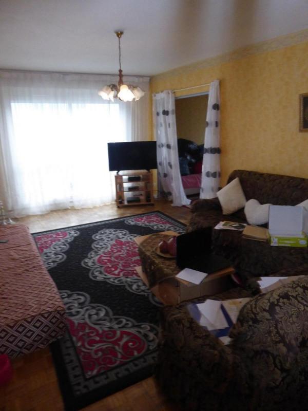 Location appartement Dijon 650€ CC - Photo 3