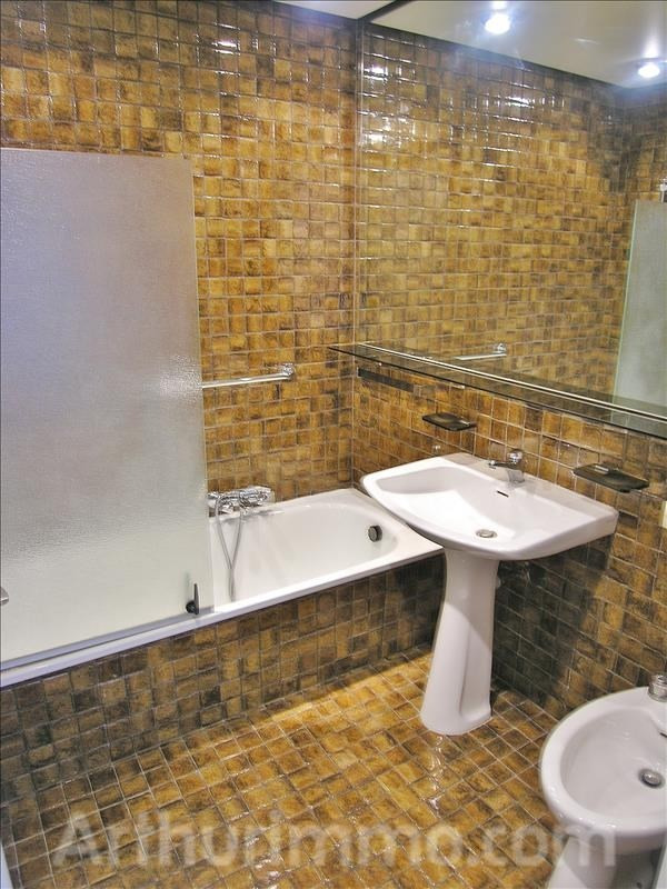 Vente appartement Le cannet 155 000€ - Photo 9