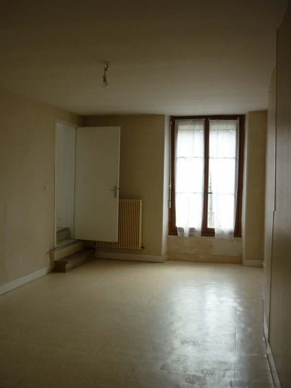 Produit d'investissement immeuble Mortagne au perche 131000€ - Photo 6