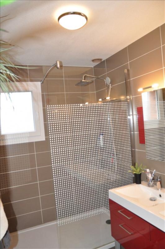 Vente maison / villa Lance 164100€ - Photo 5