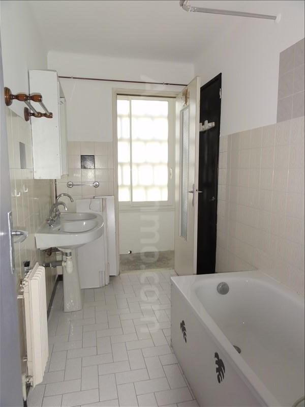 Rental apartment Frejus 780€ CC - Picture 8