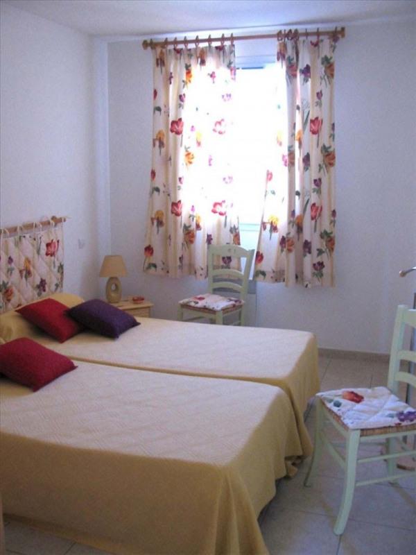 Vente appartement Port vendres 296000€ - Photo 7