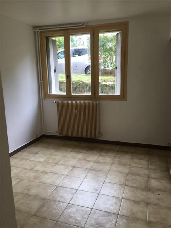 Rental apartment Lagny sur marne 520€ CC - Picture 2