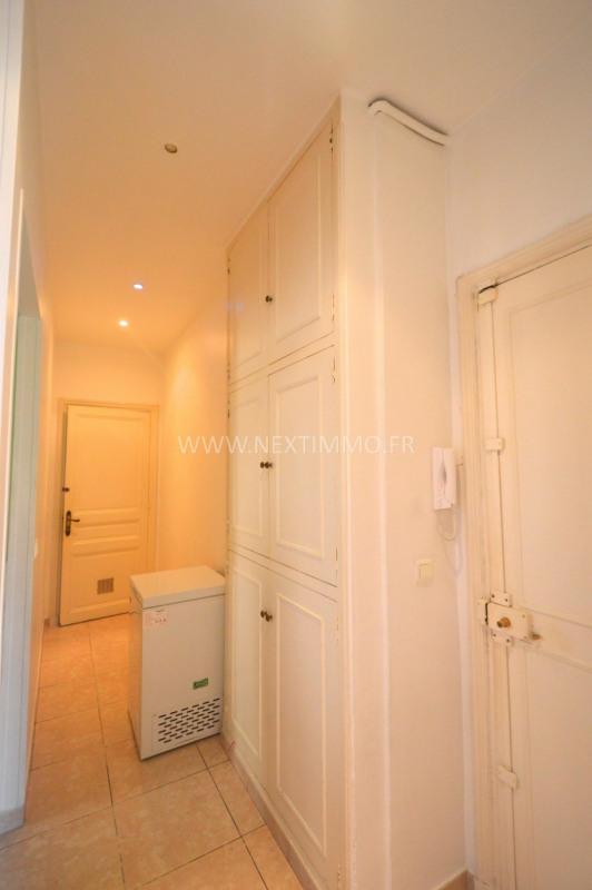 Venta  apartamento Beausoleil 330000€ - Fotografía 3