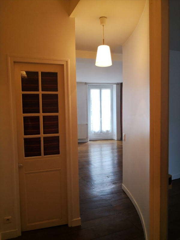Location appartement Pau 680€ CC - Photo 8