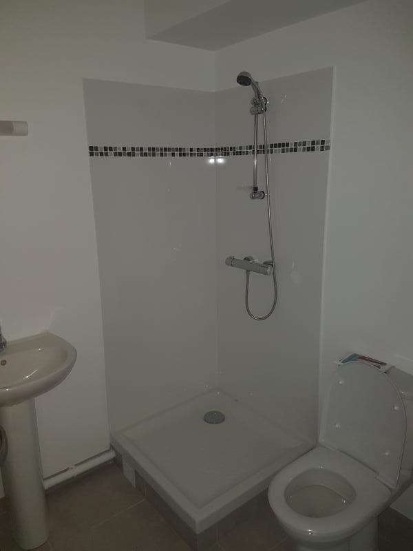Vente appartement Montreuil 149000€ - Photo 4