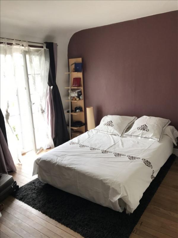 Sale house / villa Blois 159500€ - Picture 4