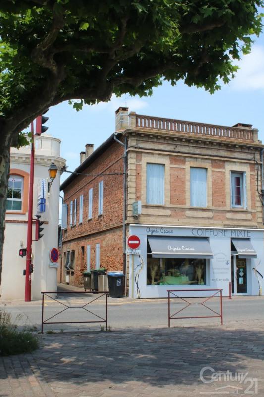 Rental apartment Plaisance du touch 349€ CC - Picture 2