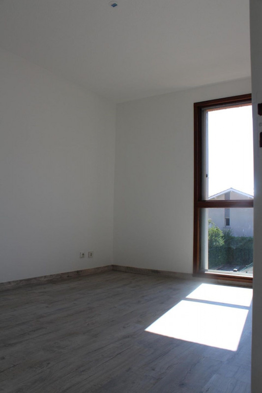Location appartement Bourgoin jallieu 670€ CC - Photo 11