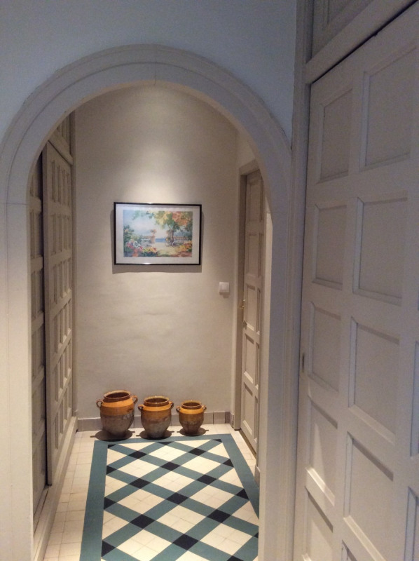 Location vacances maison / villa Hossegor 1530€ - Photo 9