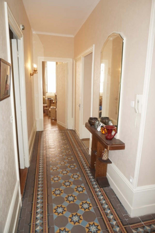 Revenda apartamento Vienne 299000€ - Fotografia 2