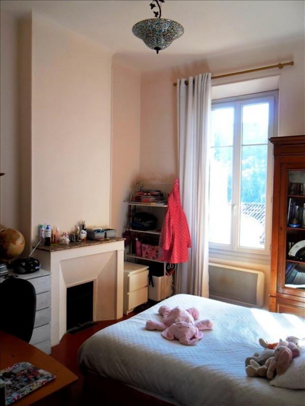 Vente maison / villa Jouques 395000€ - Photo 4